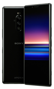 https://upload.wikimedia.org/wikipedia/commons/4/41/Xperia_1.png